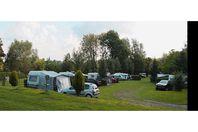 Camping Vermietung Minicamping de Geulhof