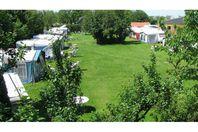 Camping verhuur Kampeerboerderij de Heikant