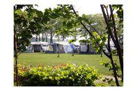 Camping Vermietung De Weeltenkamp