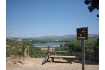 Camping Altomira - Communauté Valencienne - 7