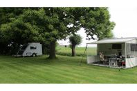 Camping Wel Wait, Nieuwe Pekela