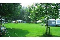 Camping verhuur Camping 't Meyböske