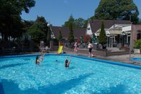 Location camping Vakantiecentrum Sonnevanck