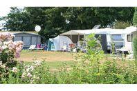 Camping Vermietung Camping Sollasi