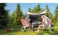 Camping Vermietung Camping Landgoed Tolhek
