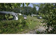 Camping Vermietung Camping Kuiperberg