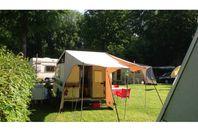 Camping Vermietung Camping Het Bosbad