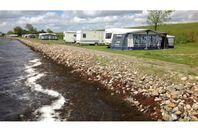 Camping Vermietung Camping De Zandkreek