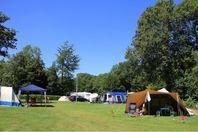 Camping Vermietung Camping De Watertoren