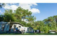 Camping Vermietung Camping De Vossenberg