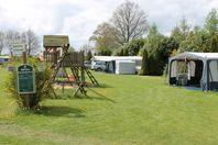 Location camping Camping De Uilenberg