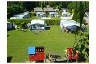 Camping Vermietung Camping De Rusthoeve