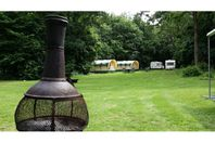 Camping verhuur Camping De Leenstertillen
