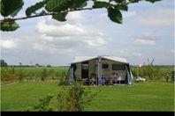 Camping De Lage Werf, Den Bommel