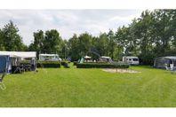 Camping verhuur Camping De Buiten Bij
