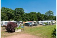 Camping Vermietung Camping Boomans