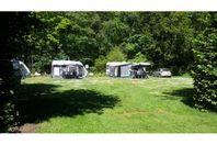 Camping Vermietung Camping Alkenhaer