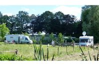 Camping Vermietung Camping Erve 't Byvanck