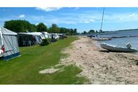 Camping Vermietung Aqua Centrum Bremerbergse Hoek