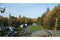 Camping verhuur Campingplatz Platzermühle und Reisemobilhafen am Sibyllenbad