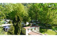 Camping Vermietung Camping Romantische Strasse