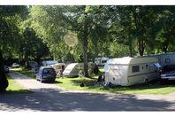 Camping verhuur Camping Tauberromantik