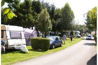 Camping verhuur Camping Erbenwald