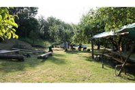 Location camping Wildnis-Club am Bodensee