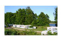Camping Vermietung Campingplatz Heidenfriedhof