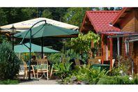 Camping Zur hohlen Eiche, Schloen-Dratow OT Klockow