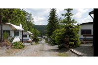Camping Vermietung Camping Vossmecke