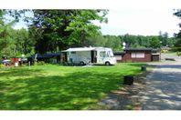 Camping verhuur Campingplatz Freilingen am Postweiher