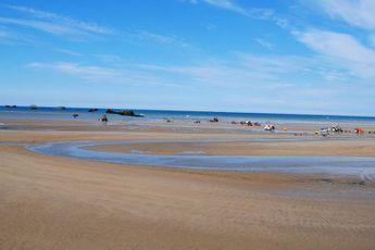 Bassa Normandia