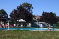 Location camping Les Boucles De La Moselle
