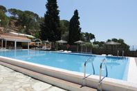 Location camping Cala Canyelles