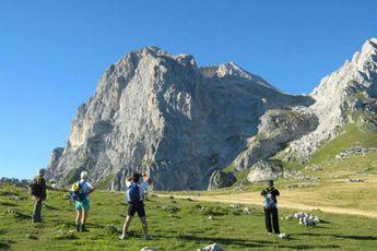 Camping Eurcamping Roseto degli Abruzzi - Abruzzes - 3