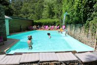 Location camping Moulin De Chaules