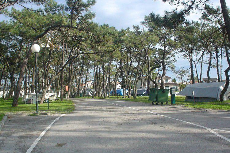 Praia da Barra, Gafanha da Nazaré