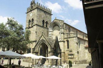Centre Portugal