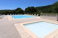 Village Vacances La Gineste, Arnac