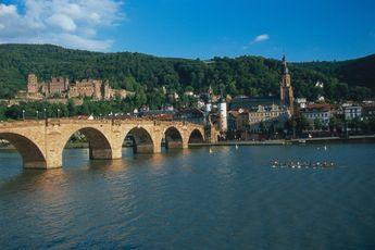 Renania Palatinato