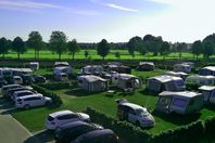 Location camping Camping Houtum