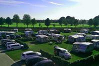 Camping Houtum, Kasterlee