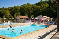 Location camping Le Soleil De Crécy