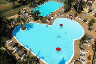 Location camping Sporting Club Village
