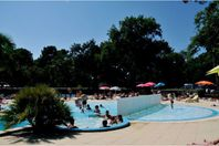 Location camping Fontaine Vieille