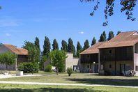 Village De Gites Le Bretou, Eymet