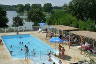 Location camping Les Coteaux Du Lac