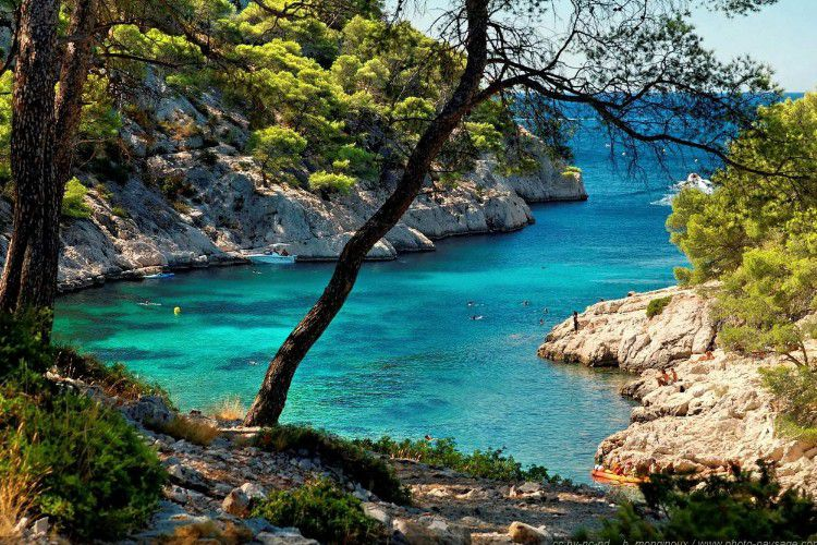 Camping Le Méditerranée - 21