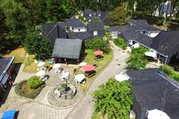 Location camping Village Club Forges-Les-Eaux